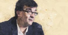 Javier Cercas: Quem é espanhol hoje em dia?