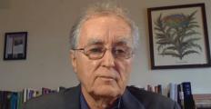 Fritjof Capra e a abordagem sistêmica da pandemia