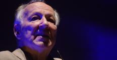 Werner Herzog e o cinema como o sentido da vida