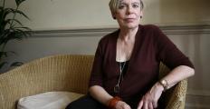 Karen Armstrong é a convidada desta semana no Fronteiras do Pensamento