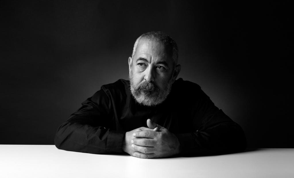 Leonardo Padura (foto: Rafael García)