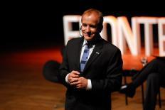 Duvidar é preciso: entrevista com Michael Shermer