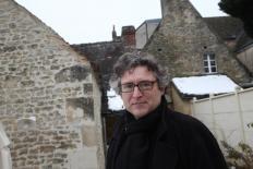 Sobre ateísmo, Freud e psicanálise: entrevista com o filósofo francês Michel Onfray
