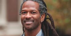 Carl Hart: mais ciência e mais liberdade