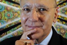 Michel Maffesoli: a retomada das manifestações juvenis