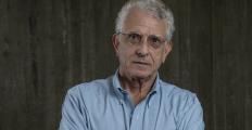 Contardo Calligaris: Dilemas Éticos