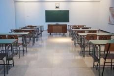 """Gilles Lipovetsky: """"Educação não é algo passível de prazer ininterrupto"""""""