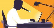 """Ciência e pensamento crítico são os desafios do mundo """"pós-verdade"""", diz Susan Greenfield"""