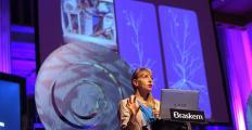 Nativos digitais podem estar perdendo capacidades cerebrais