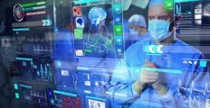 Tecnologia, saúde, futuro: grandes mentes fazem previsões para a próxima década