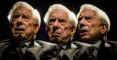 Vargas Llosa: o que mudou desde 2010, quando esteve em Porto Alegre após ganhar o Nobel