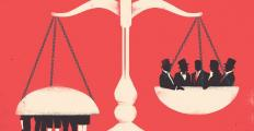O vigor e a decadência das democracias