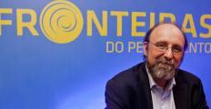 Miguel Nicolelis defende função social da ciência no Fronteiras do Pensamento Florianópolis