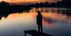 Sentidos da vida: Revista Fronteiras do Pensamento reúne grandes ideias sobre a temporada de conferências