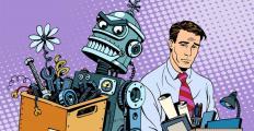 Deirdre McCloskey e o Mito do Desemprego Tecnológico