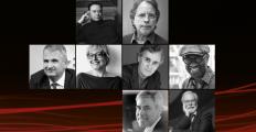 Fronteiras do Pensamento 2020: conheça nossa plataforma digital