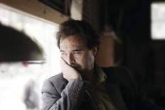 José Eduardo Agualusa: para reaprender a sonhar