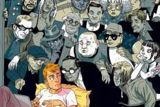 Garton Ash: Os potenciais e perigos da internet