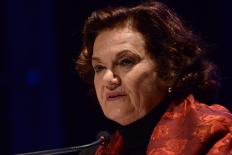 Elisabeth Roudinesco: Psicanálise em tempos de pandemia