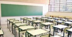 A educação e a armadilha da crise do Estado