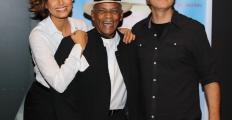 Beto Brant lança filme sobre a vida de Antônio Pitanga em Festival de SP
