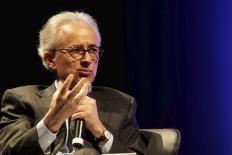 António Damásio: A inteligência é anterior à consciência