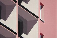 """Richard Serra: """"A era das estrelas da arquitetura está em declínio"""""""