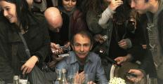 Michel Houellebecq, o homem livre