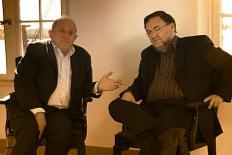 Vícios, medos e desejos. Charles Melman e Jean-Pierre Lebrun colocam a sociedade contemporânea no divã
