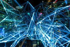 """Pierre Lévy: """"A questão é: como usaremos as novas tecnologias de forma significativa para aumentar a inteligência humana coletiva?"""""""
