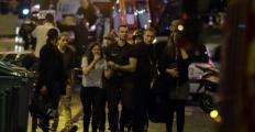 Estado Islâmico assume autoria de atentados em Paris. Conheça a opinião dos pensadores que passaram pelo Fronteiras sobre os ataques