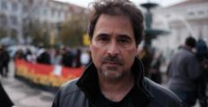 José Eduardo Agualusa: 15+2 e o ativismo pelo sonho
