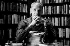 Marcelo Gleiser: respostas às nossas grandes dúvidas existenciais