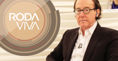 Para entender a contemporaneidade: Mark Lilla é o convidado do Roda Viva
