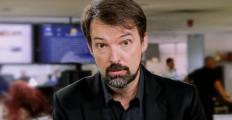 Série de vídeos com Fernando Schuler explica os conferencistas do Fronteiras 2019