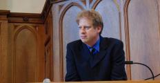 Pergunta Braskem: psicólogo canadense Paul Bloom é o próximo convidado do Fronteiras Porto Alegre