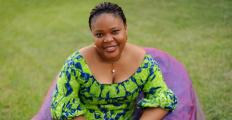 Conheça Leymah Gbowee, conferencista do Fronteiras do Pensamento 2013