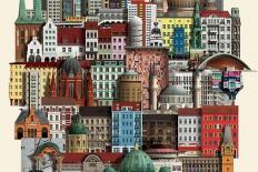 """Daniel Libeskind: """"Berlim precisa de mais ambições arquitetônicas"""""""