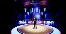 Confira o resumo e os principais trechos da Maratona Fronteiras