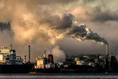 Pavan Sukhdev traz ao Fronteiras do Pensamento a urgência da questão ambiental