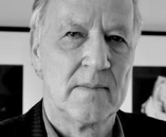 Obra e ideias de Werner Herzog