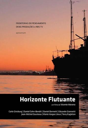 Horizonte Flutuante