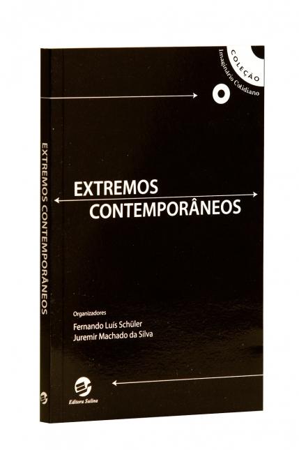 Extremos Contemporâneos