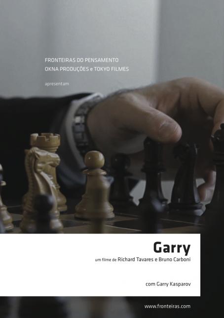 Garry