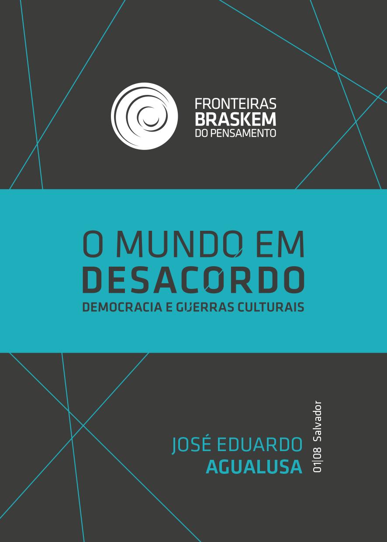 agualusa pdf