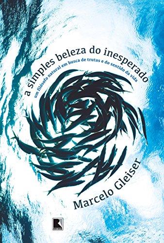 Marcelo Gleiser livro