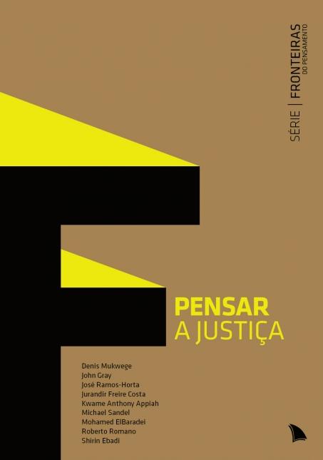 mukwege pensar a justiça