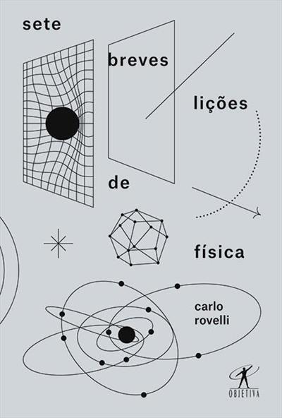 Sete breve lições de física