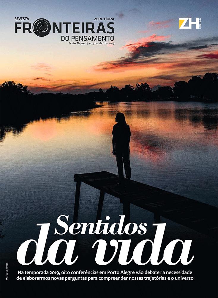 Clique aqui para ler a revista na íntegra