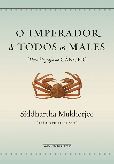 cancer-mukherjee
